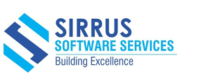 Sirrus Software Services Logo